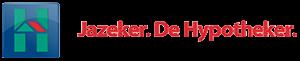de-hypotheker-logo